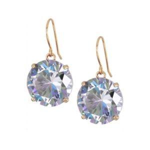 Kate Spade • Shine On Drop Earrings
